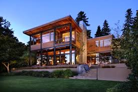 House Architecture Styles Home Design Ideas - Architectural home design styles