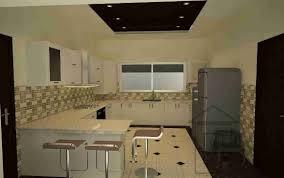pakistani kitchen design 2017 gharplans pk