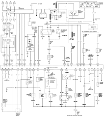 tpi wiring diagram chevy tpi wiring diagram images painless tpi