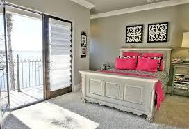 gray bedroom ideas best 20 grey bedrooms ideas on pinterest grey