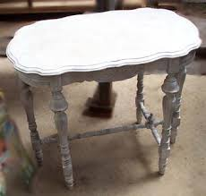 Antique Accent Table Furniture Accent Tables High End And Affordable Tables