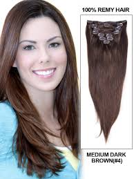 Hair Extension Clip Ins Cheap by Remy Clip In Hair Extensions For Cheap Best Human Hair Extensions