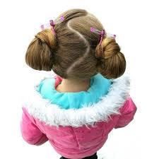 25 lovely u0026 cute hairstyles for u2013 2017 season