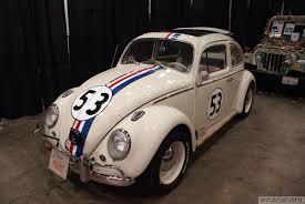 volkswagen classic beetle volkswagen old beetle 1 wordplop reviews news tutorials