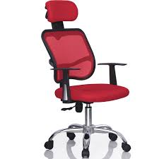 Pc Chair Design Ideas Chair White Leather Office Chair Ergonomically Designed Chair