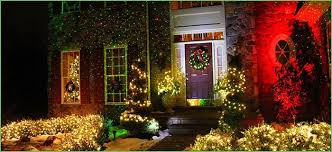 Lowes Outside Decorations For Christmas by Lighting Christmas Flood Lights Lowes Christmas Flood Lights