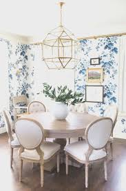 dining room simple boho chic dining room popular home design
