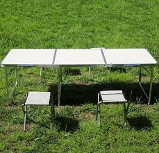 6 ft portable folding table outdoor 6ft folding table outdoor 6ft folding table suppliers and