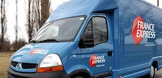 Tnt Express International Quels Services De Transport Envoi Transport Express De Colis En Europe Et Monde