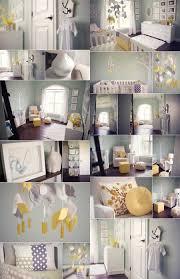 diy déco chambre bébé diy déco chambre bébé inspirations avec inspirations idaes daco pour