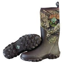 s muck boots australia amazon com muck boot