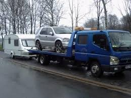17 best ideas about 24 hour towing service on roadside