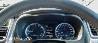 does lexus make toyota 2017 toyota highlander u2013 car review u2013 the no drama suv drive life