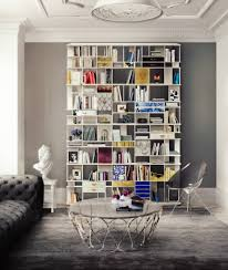 Ebook Interior Design New Ebook Reveals Coffee And Side Tables With A History Behind