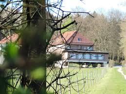 Stadt Bad Iburg Gasthaus Zum Dörenberg Deutschland Bad Iburg Booking Com