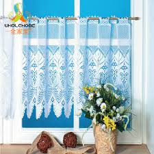 popular lace panel curtains buy cheap lace panel curtains lots