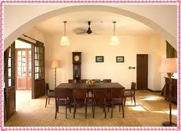 living room dining room combo decorating ideas living room dining room combo living room dining room combo living