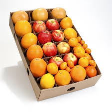 organic fruit of the month club fruit in season fruit gift fresh organic fruit delivery