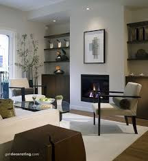 zen decorating ideas living room amazing zen living room decorating ideas recommendny com in ilashome