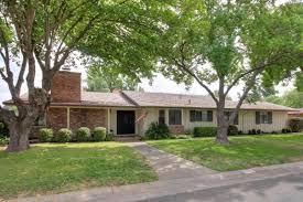 95821 homes for sale real estate sacramento ca 95821 homes com