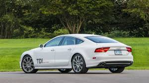 lexus ls vs audi a7 2016 audi a7 tdi review specifications price and photo gallery