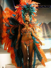 carnival costumes for sale carnival costume 2015 carnival i you