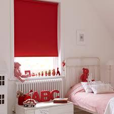 Childrens Blinds Window Blinds UK Buy Online Save  Web - Childrens blinds for bedrooms