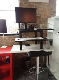 Diy Standing Desk Ikea by Desks Google Standing Desk Ikea Standing Desk Legs Stand Up Desk