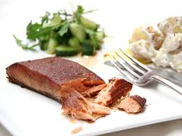where can i buy smoked salmon buy hot smoked salmon buy smoked fish and other gourmet seafood