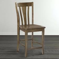 Louis Philippe Dining Room Furniture Dining Chairs Vintage Bassett Dining Chairs Side Chair Bassett