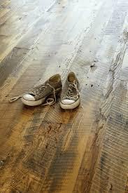 Barn Wood Basement 26 Best Reclaimed Barn Wood Flooring Images On Pinterest Barn