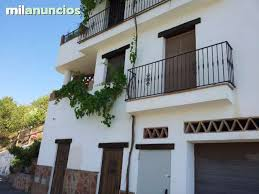 Mil Anuncios Com Increibles Vistas Mil Anuncios Com Precioso Apartamento Increibles Vistas Obispo