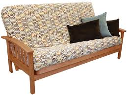 creating chemical free mattresses