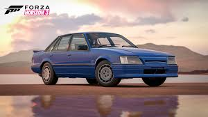 lexus wiki tr hdt vk commodore group a forza motorsport wiki fandom powered