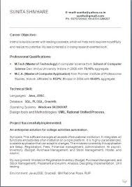 format of resume writing support centre western format cv resume
