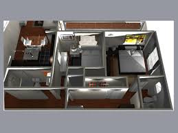 collection kitchen drawing software free download photos free