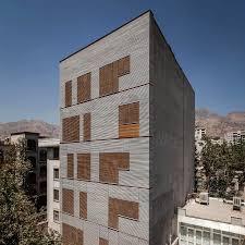 granite buildings and architecture dezeen