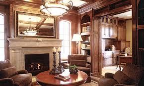 allen home interiors charles allen interior design
