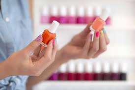 12 best nail care tips u2014 how to get beautiful nails
