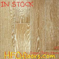 92 best wire brushed hardwoods images on hardwood