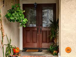Patio Door Styles Exterior by Entry Door Glass Inserts Images Glass Door Interior Doors