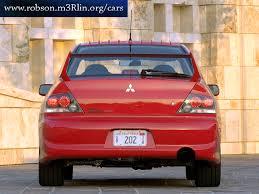 mitsubishi lancer jdm 2002 do you own a jdm rear bumper or usdm rear bumper evolutionm