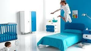chambre garcon bleu chambre d enfant bleu chambre bleu enfant on decoration d interieur