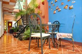 Meme Hotel - hotel el sue祓o de meme le祿n nicaragua booking com