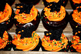 amazing halloween cupcakes tags marvelous cupcace cute