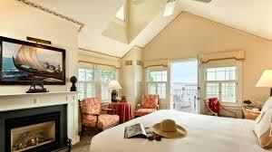 luxury nantucket accommodations cottages u0026 lofts white elephant