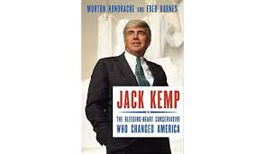 quotes heart bleeding book review u0027jack kemp the bleeding heart conservative who