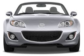2010 mazda miata reviews and rating motor trend