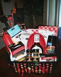Birthday Gift Baskets For Men 32 Homemade Gift Basket Ideas For Men Food Groups Group And Gift