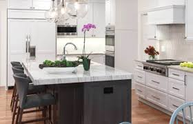 kitchen cabinet noteworthy ikea kitchen cabinets financing